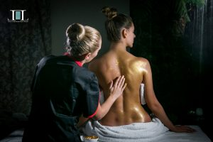IMG_4977-300x200 Services massage and spa Thessaloniki