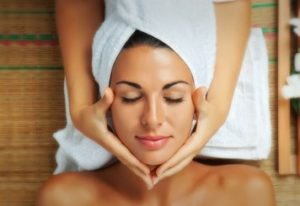 spa-facial-300x206 Services massage and spa Thessaloniki